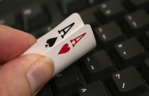 online szerencsejáték