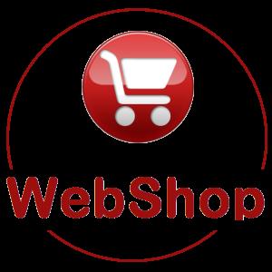 webshop ászf, adatvédelem