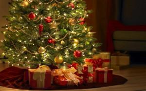 webshop karácsonykor