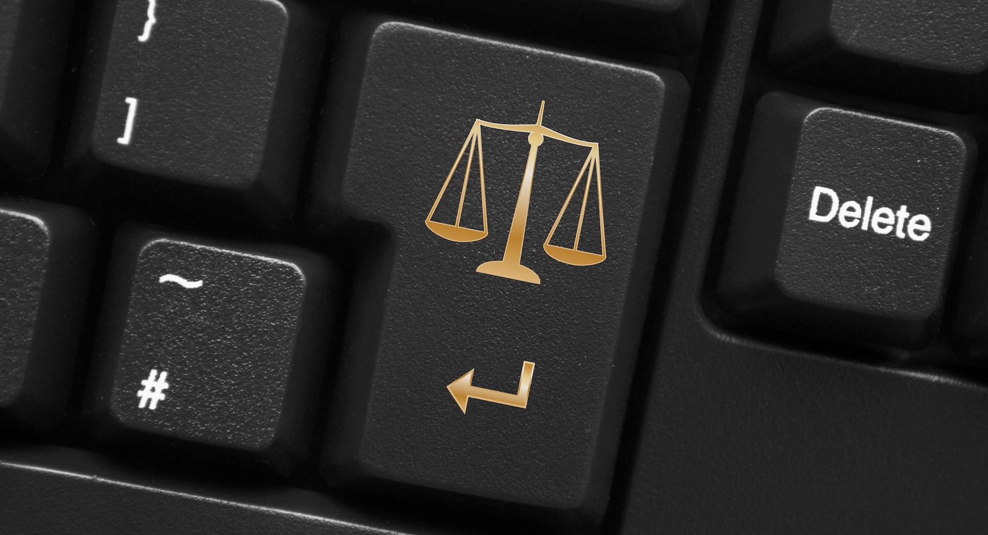 64df337e0 net-jog   Net-Jog   Az internet szabályozása