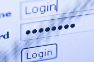 webshop adatvédelem