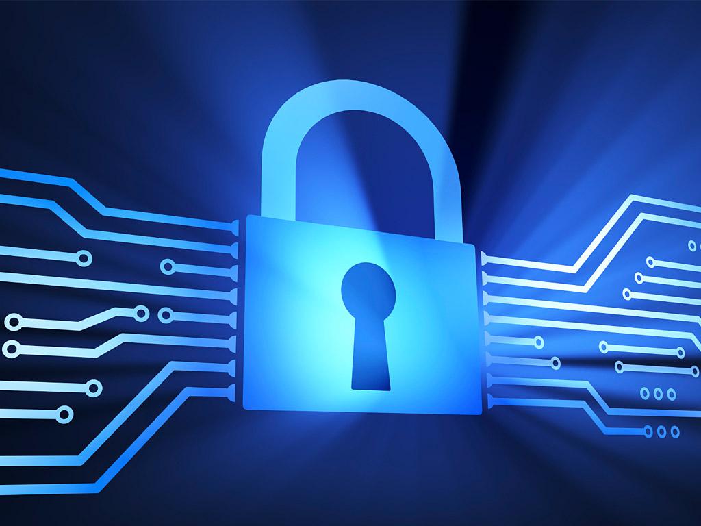 Félperces: weboldal adatvédelem - Net-Jog.hu