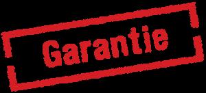 Garantie-légale