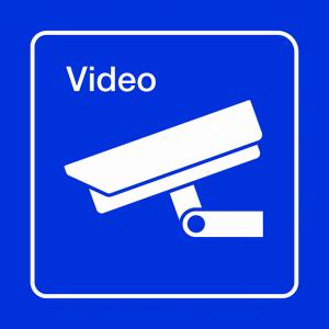kamera adatvédelem