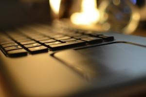 ászf készítése webshop