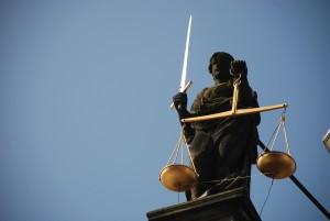 Net-jog ügyvédek