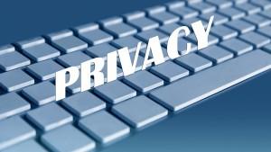 adatvédelmi tanácsadás