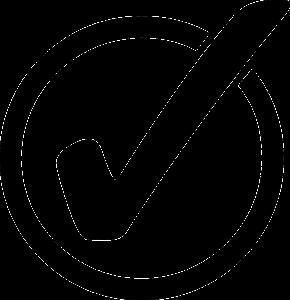 webshop ászf