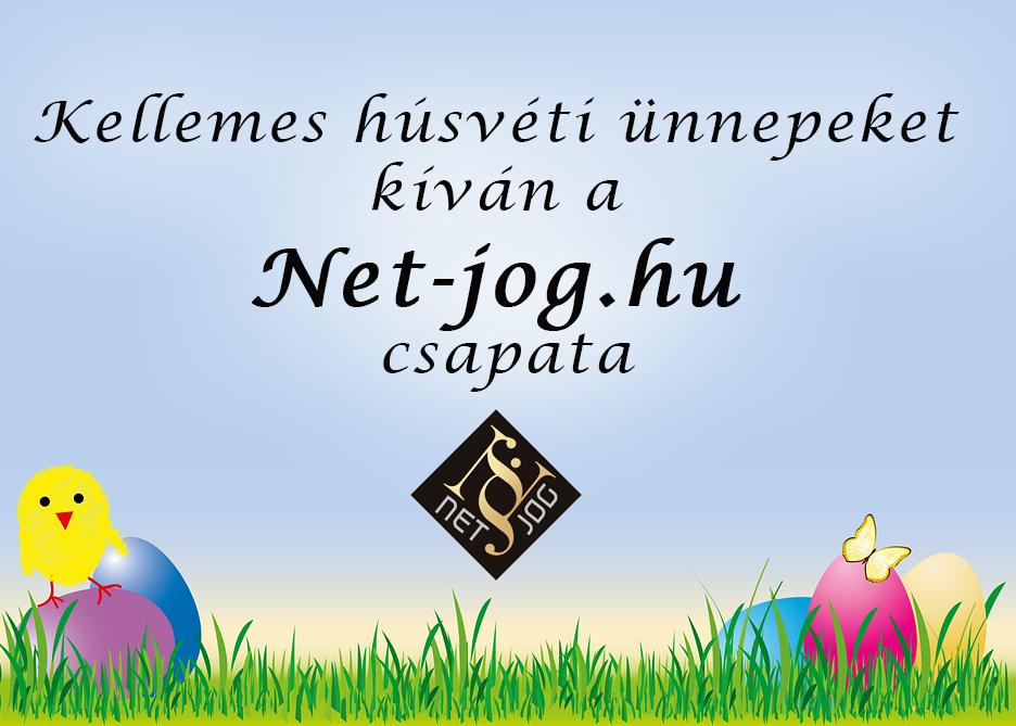 húsvét2016