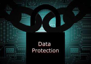 adatvédelmi szakértő