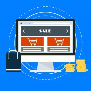 fogyasztóbarát webshop