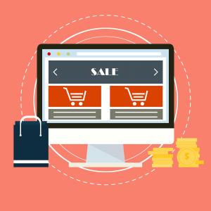 fogyasztóbarát webshpo