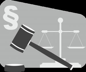 fogyasztóvédelmi jog