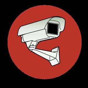 adatvédelmi rendelet