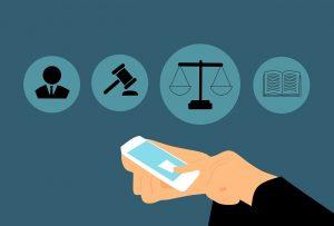 webáruház ügyvéd