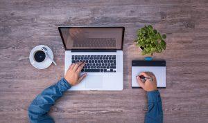 webáruház jog ászf ügyvéd