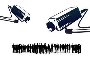 bírság adatvédelem