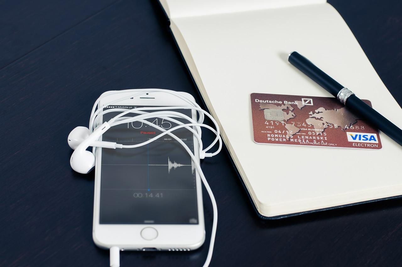 9c6e5200c0 A NAV segítséget nyújt a biztonságos internetes vásárláshoz - Net-Jog.hu