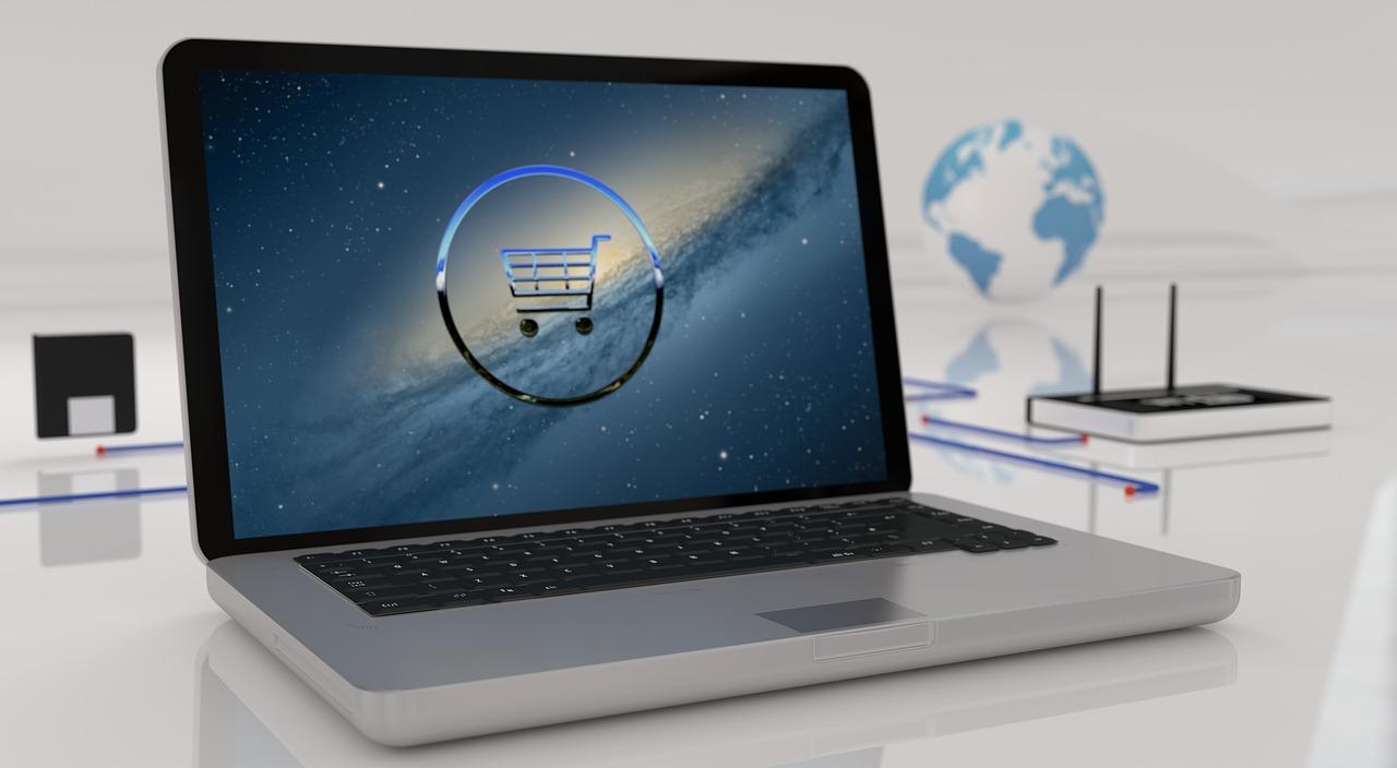 ászf webshop generátor