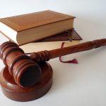 Net-jog ügyvédek internet
