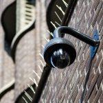 gdpr kamera adatvédelem