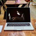 ászf webshop jog készítés