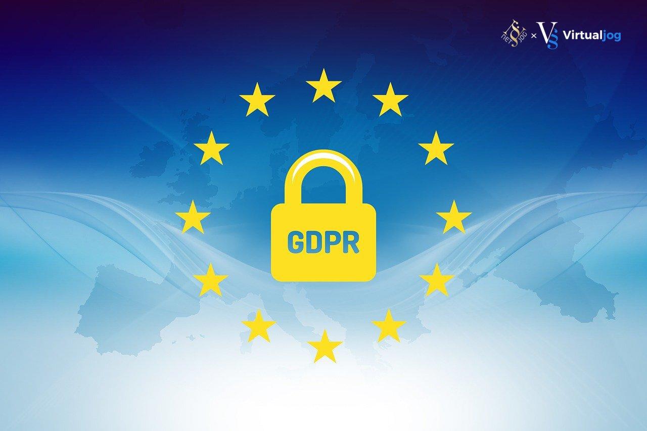 gdpr tanácsadás adatvédelem